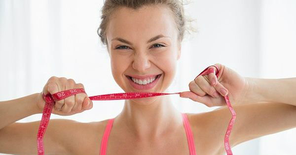Looking To Lose Weight? Here's Our Pick for Best Weight Loss Program