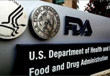 "FDA CBD - The FDA Just Admitted CBD Is ""Beneficial"