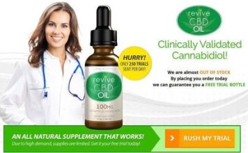 CBD Oil Review - CBD Oil Benefits: Cancer, Pain, Anxiety, Depression