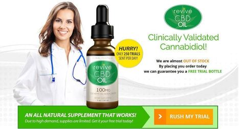 CBD Oil High - Does CBD Oil Get You High