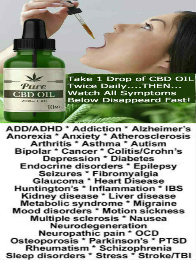 Essentialextractpure Cbd Oil Benefits How To Order