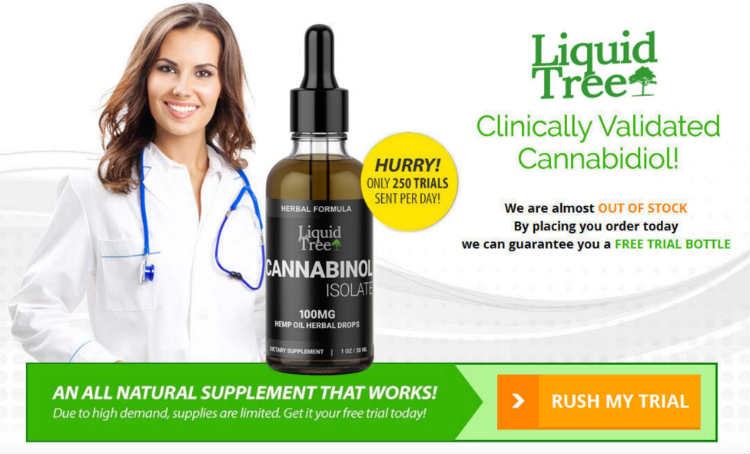Free SAMPLES CBD Oil Free Trial : Pure CBD Oil, Miracle Drop, Free Trial