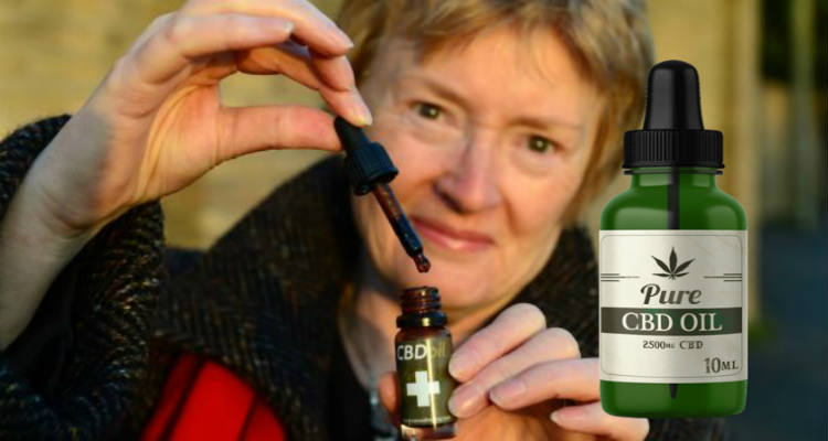 Cannabis Oil Cancer Treatment - Cannabis Oil For Cancer Treatments