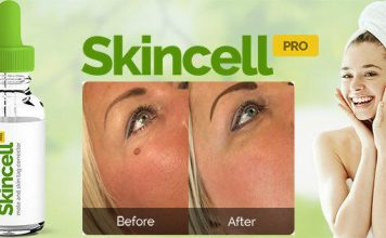 SkinCell Pro Reviews -Skin Tag Removal Cream. Does It Really Work?