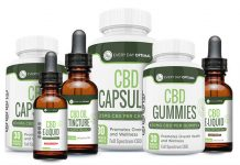 Pure Cbd Oil Free Trial Updated 2018 Cannabis Oil