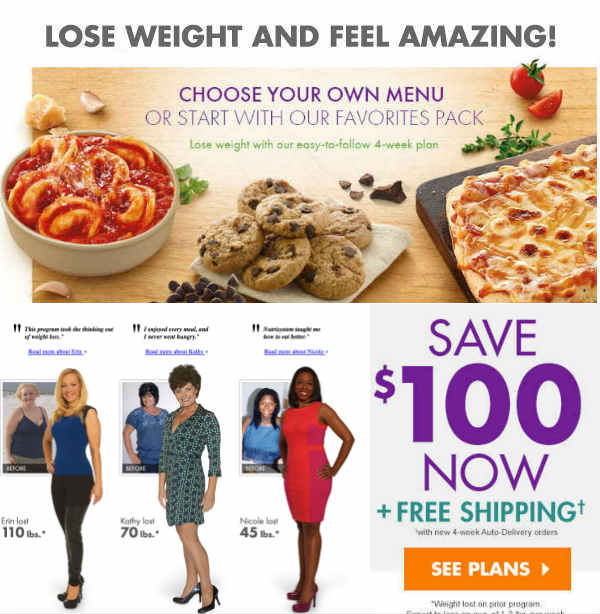 Quick weight loss coupons