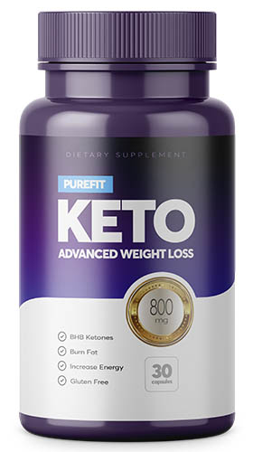 Keto Tone Diet - Rapid Weight Loss Skinny Pill, Benefits