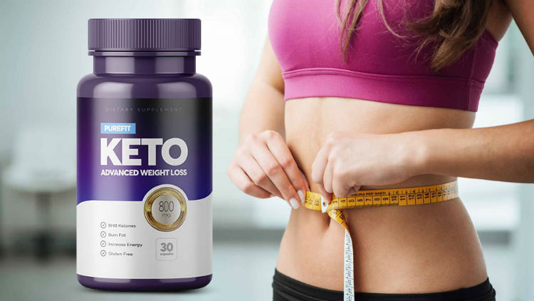 KETO Weight Loss Review - Rapid Weight Pill, Benefits