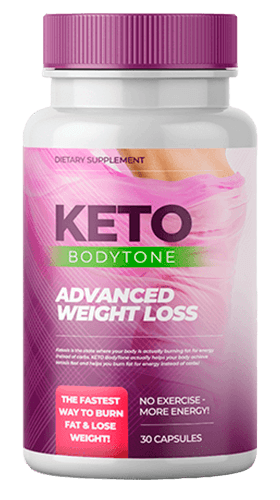 Keto Diet Pills Side Effects