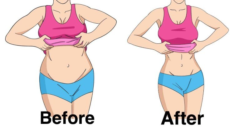 KETO BodyTone FRIENDLY
