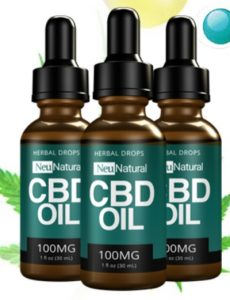 Best CBD Oils for Sleep, Anxiety, Pain, and Insomnia