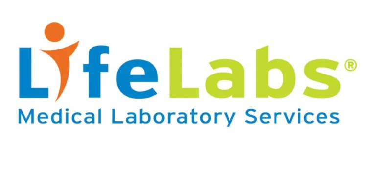 myresults lifelabs com