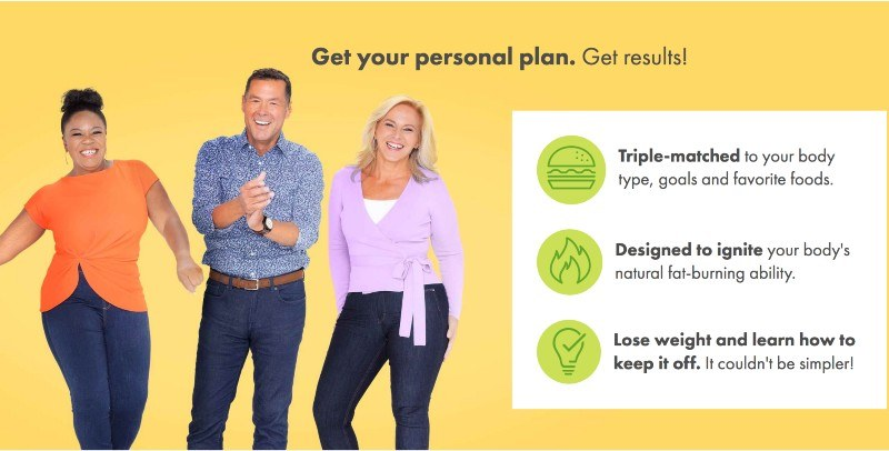 nutrisystem at walmart coupon