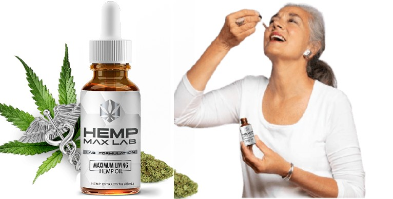 dr oz dr phil cbd free sample